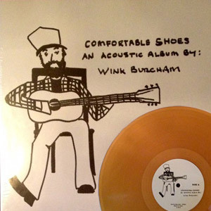 wink_shoes_vinyl