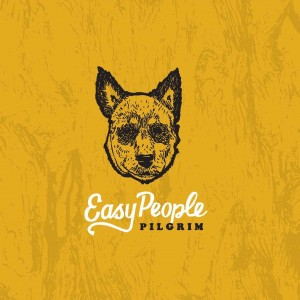 Pilgrim_EasyPeople_cover