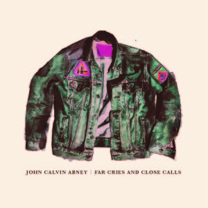 jca_album-cover_v2