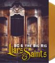 BigRig_Vinyl_Beer