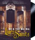 BigRig_Vinyl_Black