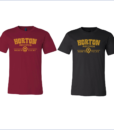 HortonShirts for web