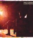 PILGRIM NO OFFENSE LP