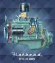 SLJ FLATHEAD 300X300