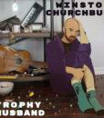 WinstonChurchbus_cover